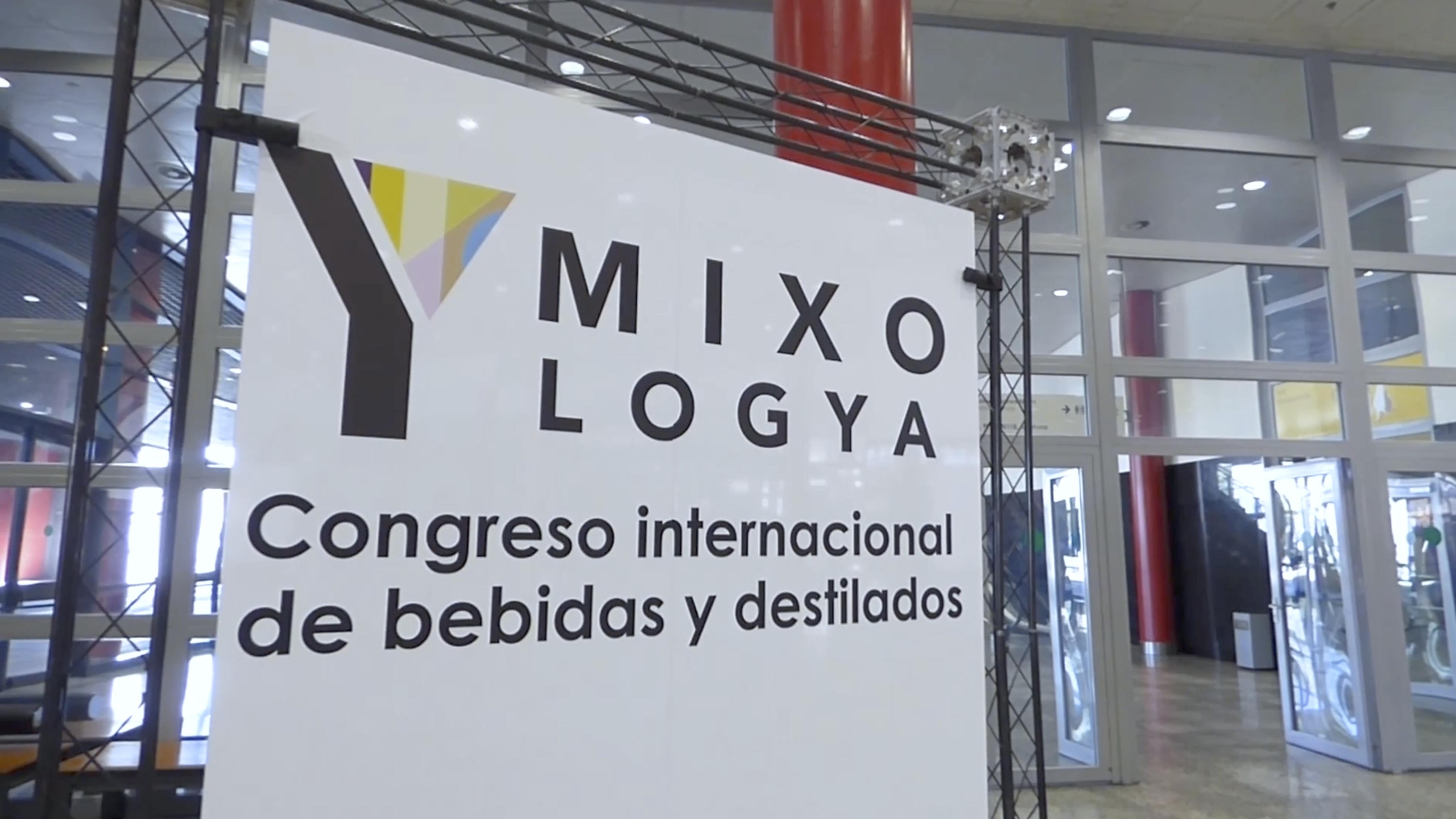 mixologya