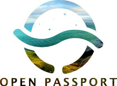 logo-open-passport
