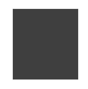 XPRESION